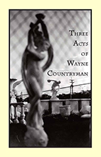 The Acts of Wayne Countryman