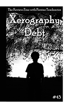 Xerography Debt